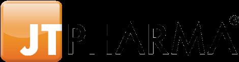 logo jtpharma