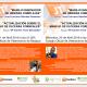 Ciclo-de-ponencias-en-Caceres-y-Badajoz