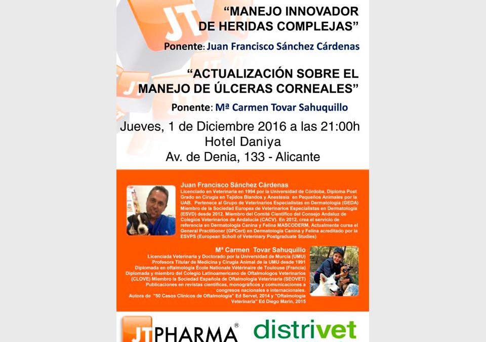 Invitacion-charla-Alicante-Distrivet