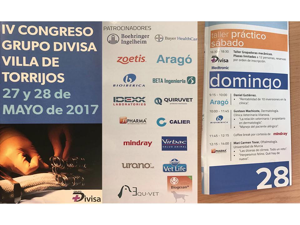 Patrocinamos-el-cuarto-congreso-de-Villa-de-Torrijos