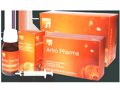 artro-pharma
