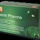derm-pharma