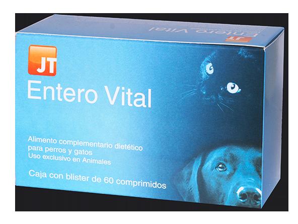 entero-vital
