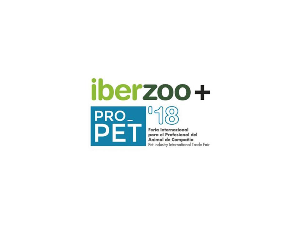 iberzoo-2018