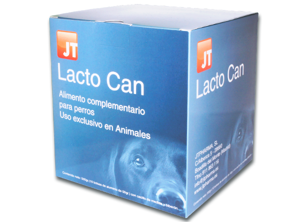 lacto-can