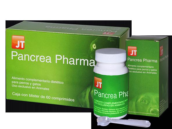 pancrea-pharma-1